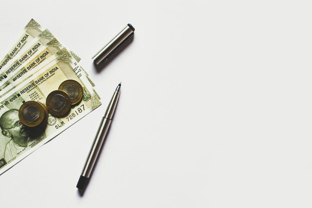 La Carte de Crédit Cdiscount - Voici les Avantages et Comment la Demander