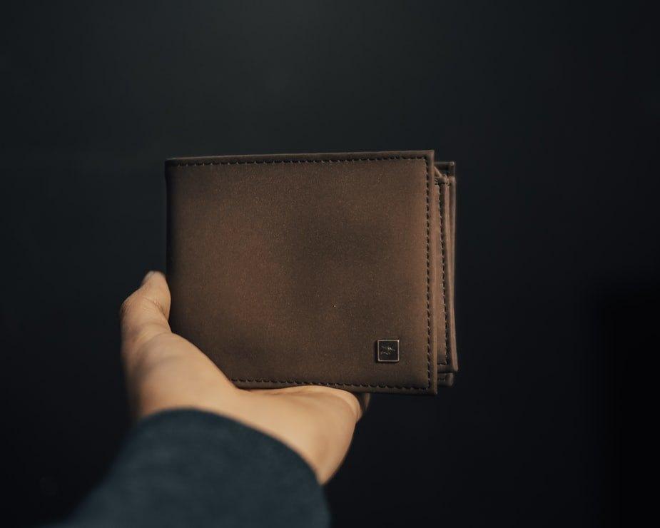 Apprenez Comment Souscrire à la Carte de Crédit Boulanger