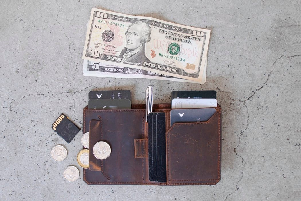 La Carte de Crédit Cobalt - Caractéristiques et Comment Souscrire à Celle-ci