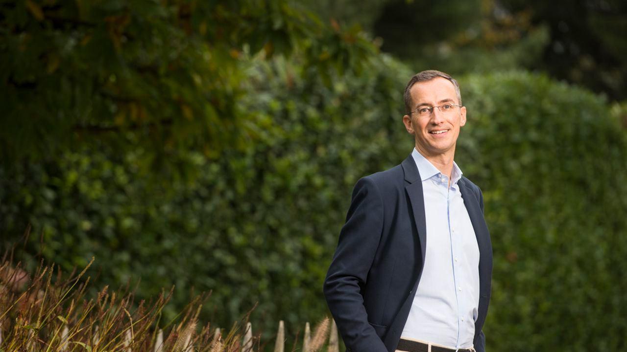 Voici les plus Célèbres Investisseurs de la France