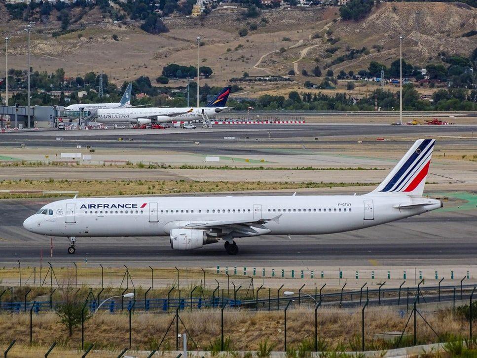 Apprenez Comment Obtenir la Carte de Crédit Air France et Gagner des Miles