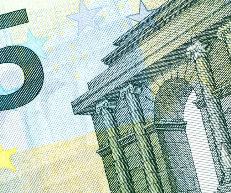 Guide Étape par Étape pour Gagner de L'argent Gratuitement avec Paypal