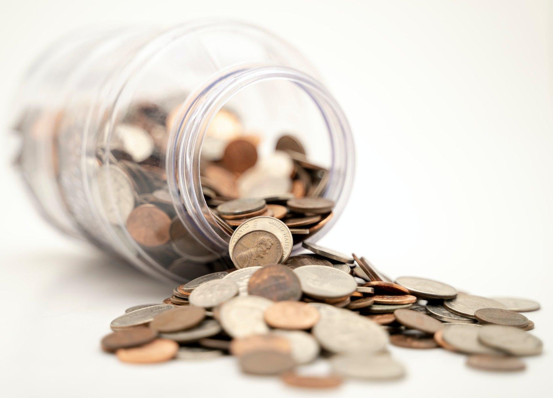 Comment Souscrire à la Carte de Crédit Mozaic et Quelles Sont Ses Caractéristiques ?