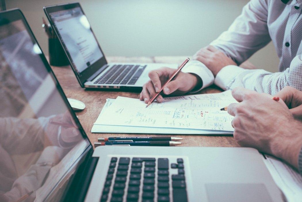 Apprenez Comment Financer un Business - Guide Étape par Étape