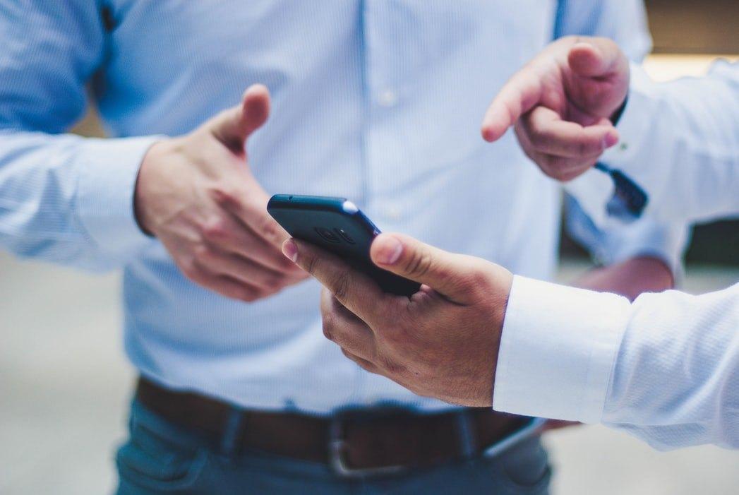 Les Meilleures Applications pour se faire de l'argent - Comment les Utiliser