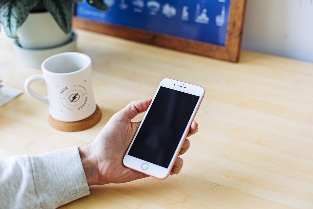 L'application de la Banque CIC - Apprenez Comment L'utiliser et la Télécharger