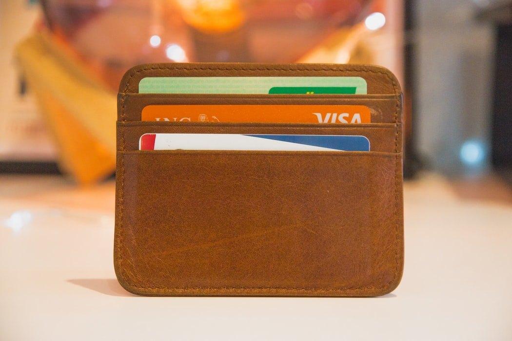 Voici les Avantages et Comment Obtenir la Carte de Crédit Oney