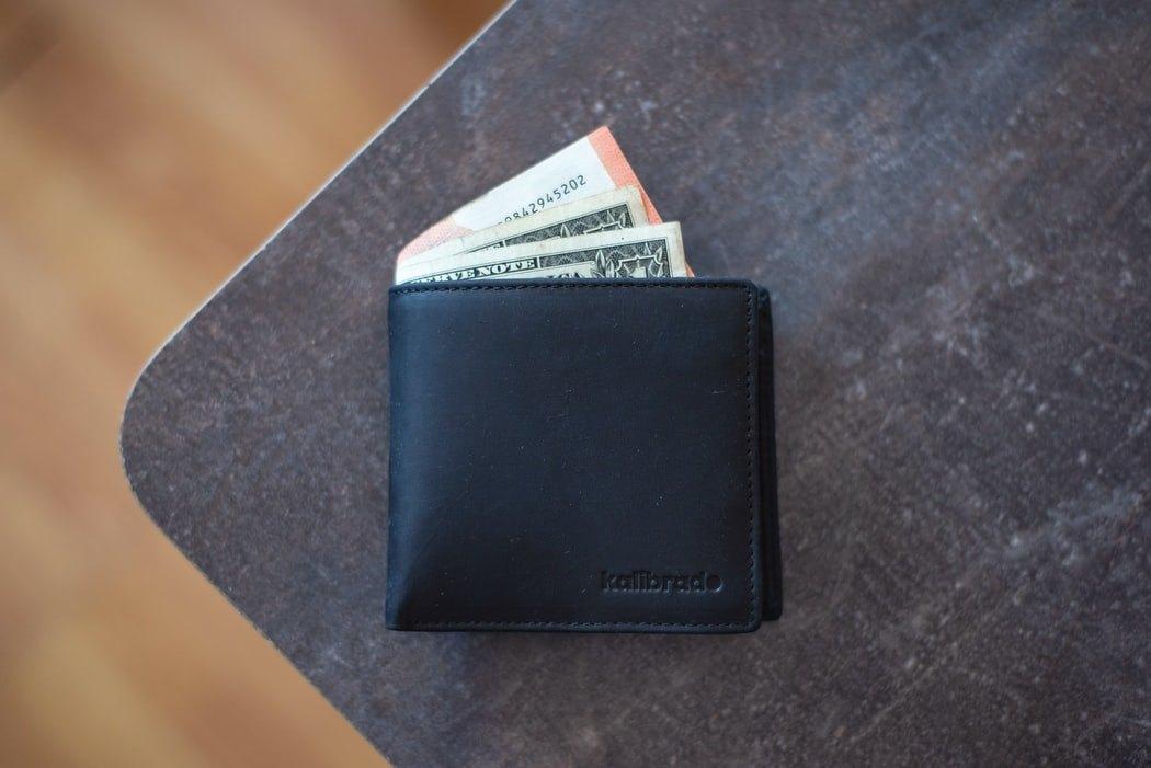 La Carte de Crédit Allure - Découvrez Comment L'obtenir