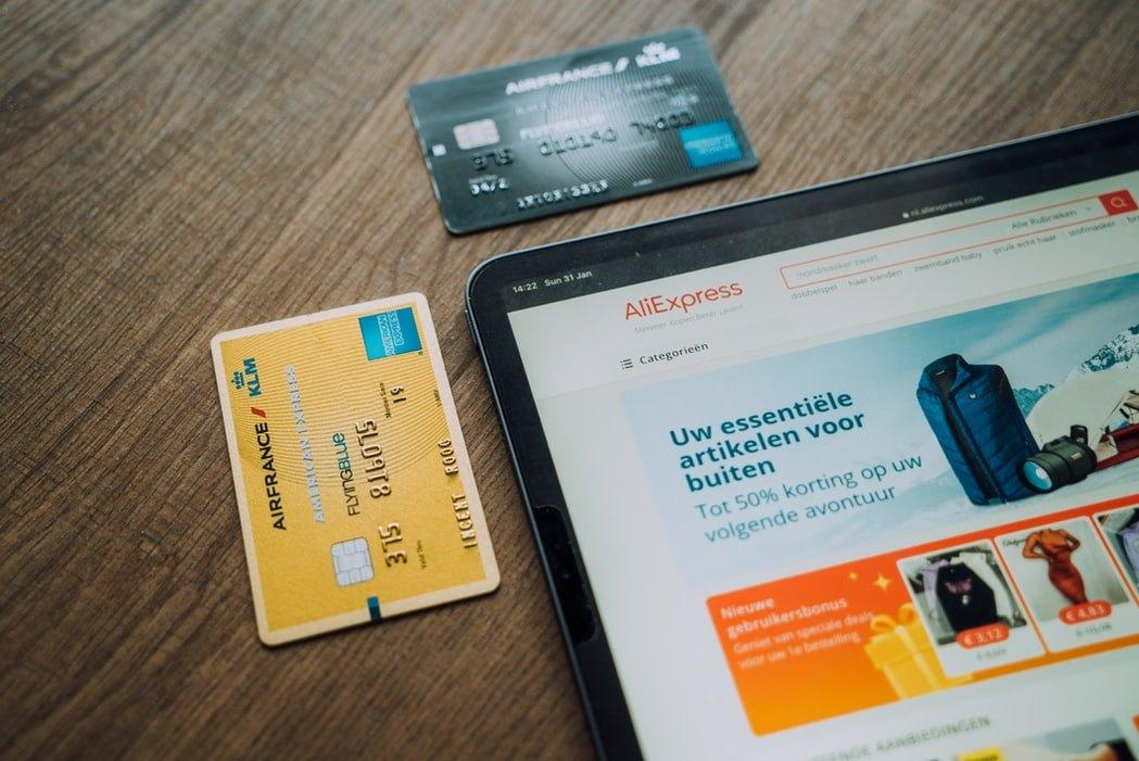 Découvrez la Carte de Crédit RemiseSimple
