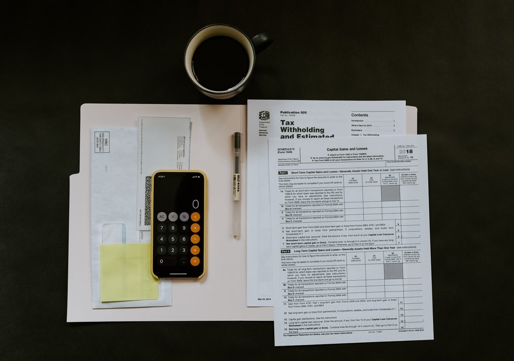 Apprenez Comment Faire un Projet Entièrement Financé avec les Options de Financement de Cofidis