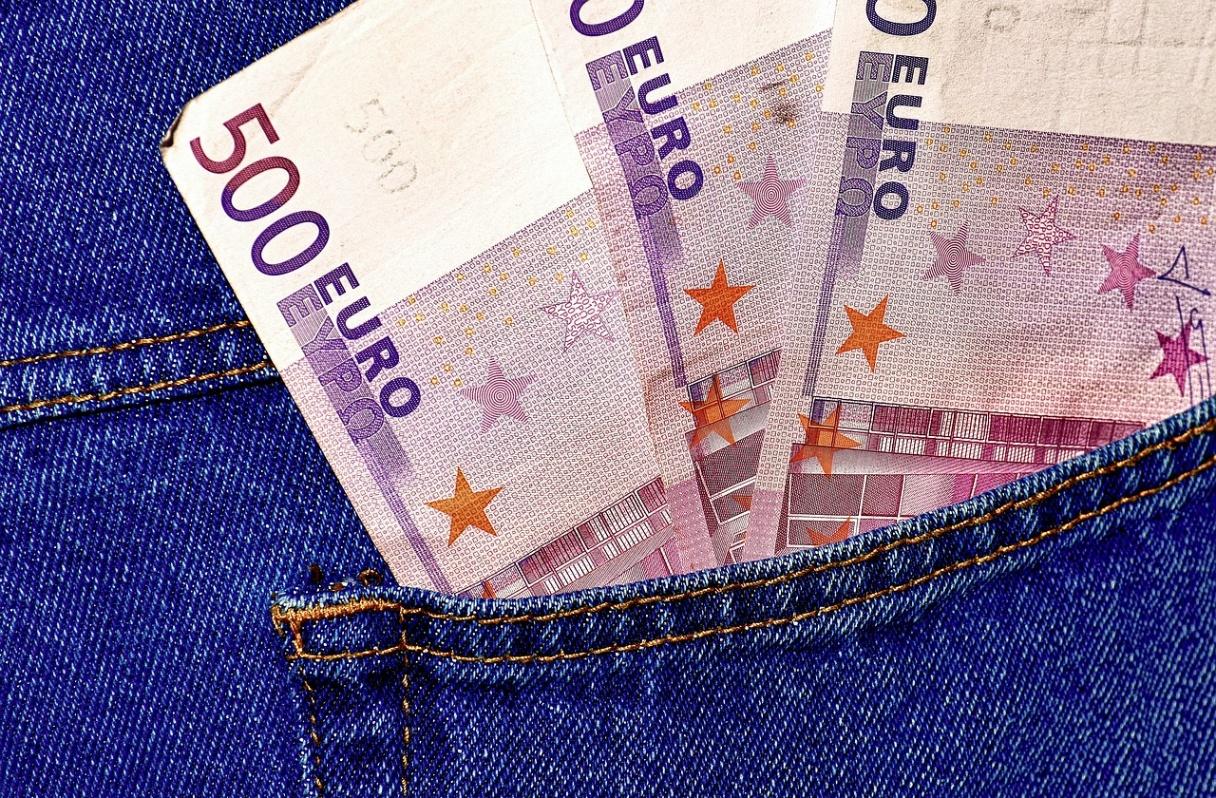 Découvrez les Familles les Plus Riches d'Europe - Apprenez-en Plus