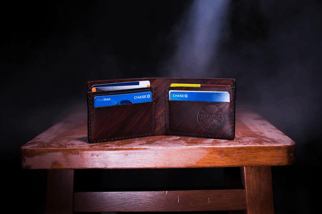 La Carte de Crédit BCGE - Découvrez Comment Souscrire à Celle-ci