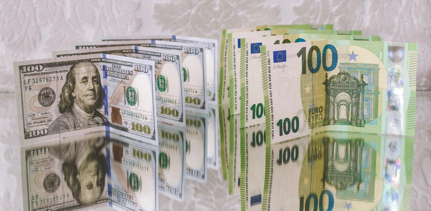 Apprenez Comment Souscrire à la Carte de Crédit Dividendes CIBC