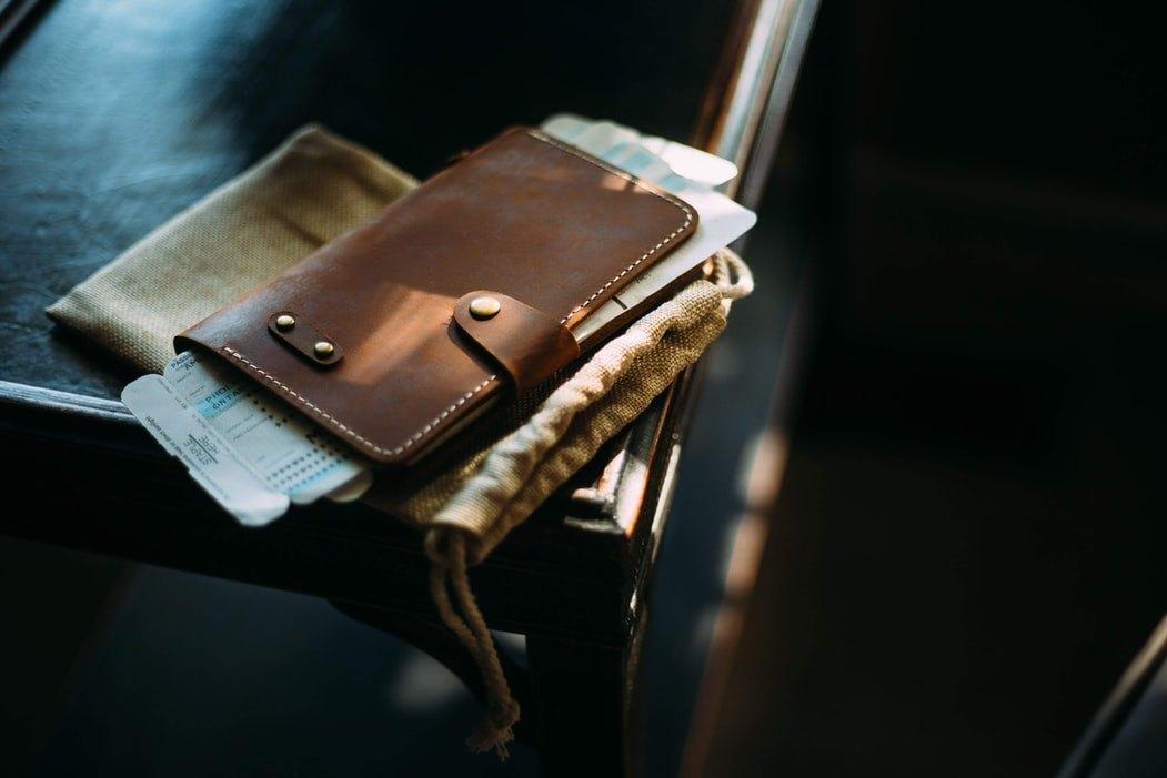 Carte de Crédit Raiffeisen - Découvrez Ses Avantages et Comment la Demander