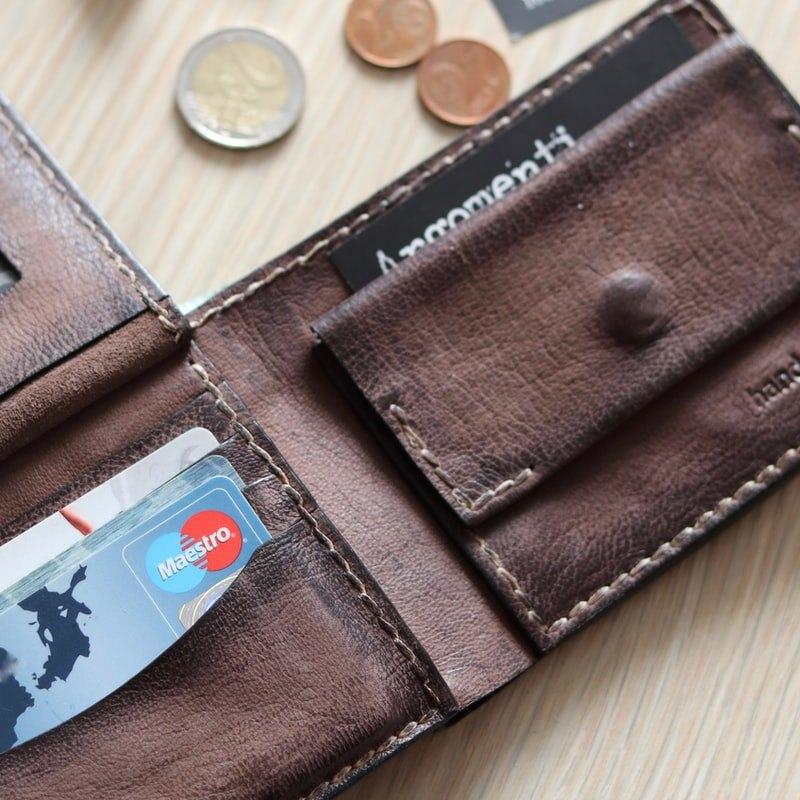 La Carte Standard D'Orange Bank - Avantages et Comment Souscrire
