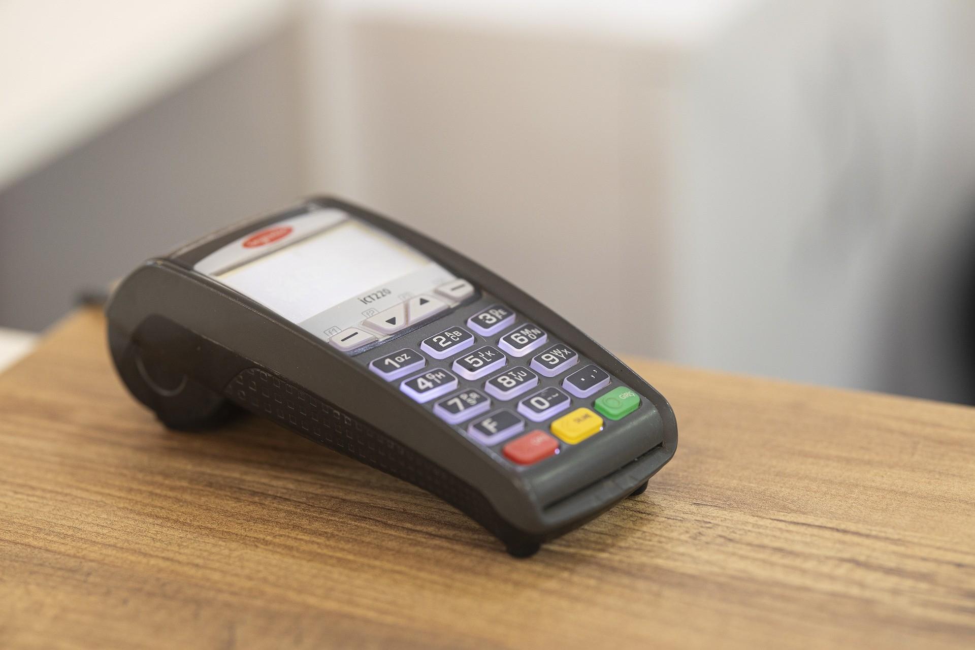 Comment Utiliser les Cartes de Crédit Virtuelles