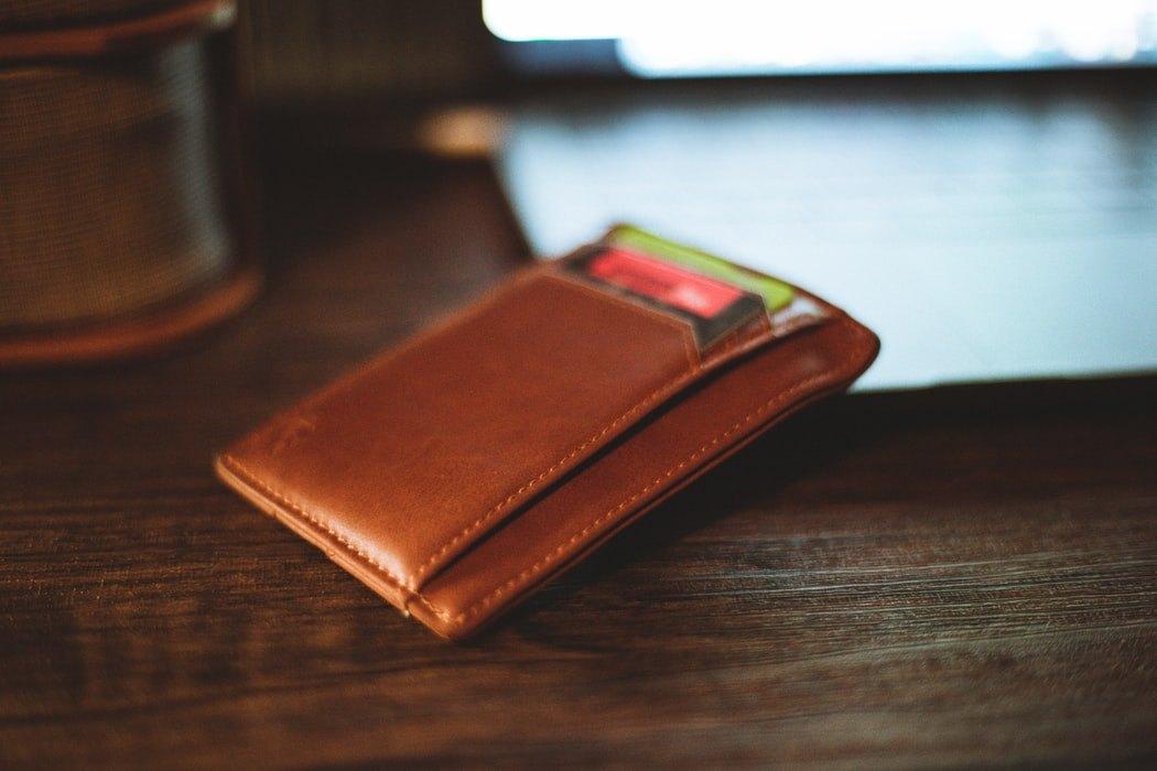 Comment Demander la Carte Visa RBC Récompenses+
