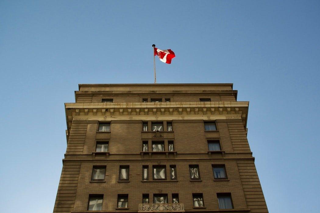 Carte Mastercard Alberta - Comment la Demander