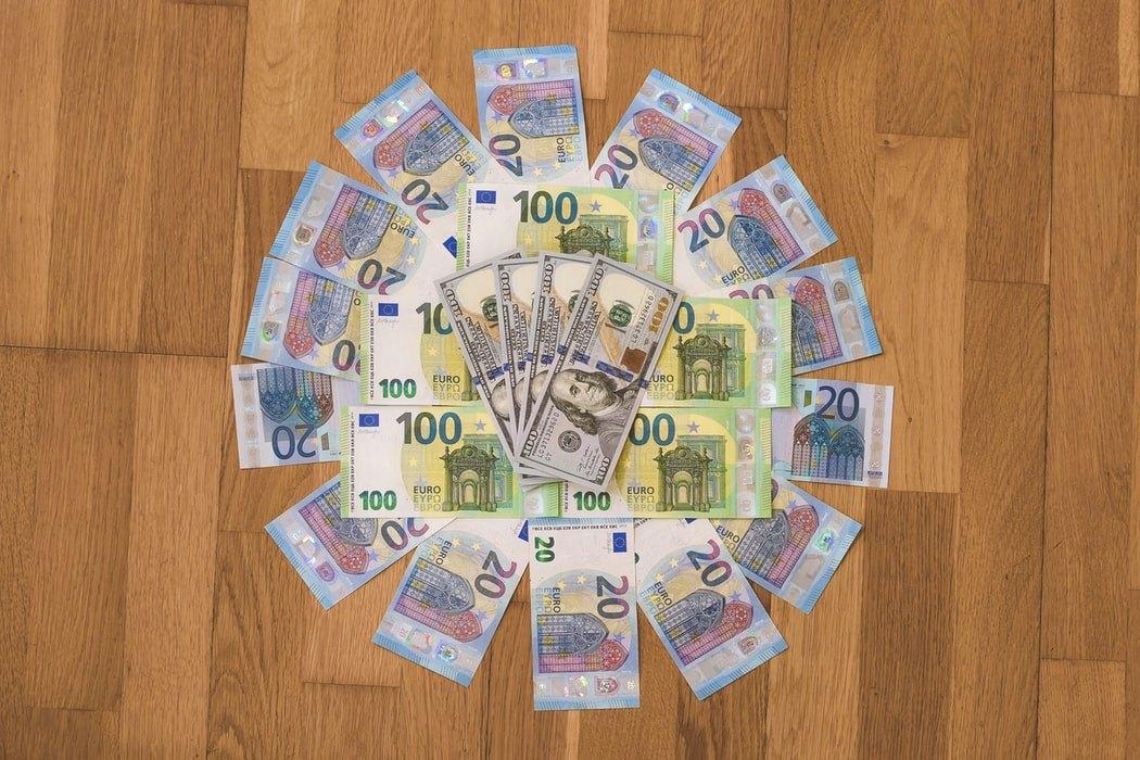 Connaître les Avantages de la Carte de Crédit WestJet de la RBC Royal Bank