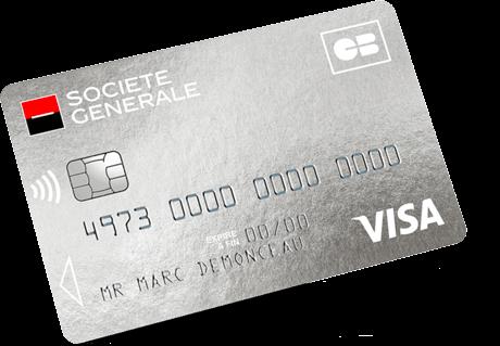 Les Plus Vieilles Cartes Bancaires en France - Voici la Liste