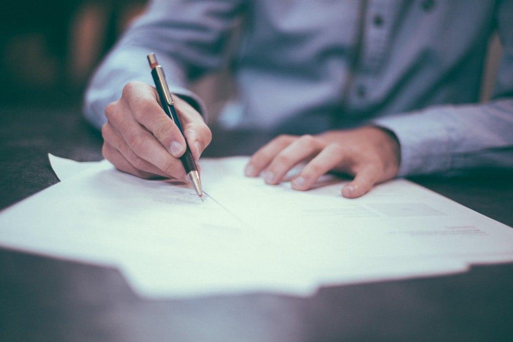 Découvrez Comment Souscrire pour le Crédit Macif en ligne