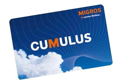 Carte de Crédit Cumulus - Apprenez-en Plus à Propos de Ses Avantages et Comment L'obtenir