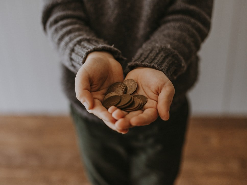 La Carte de Crédit Remises Tangerine - Découvrez Comment Souscrire
