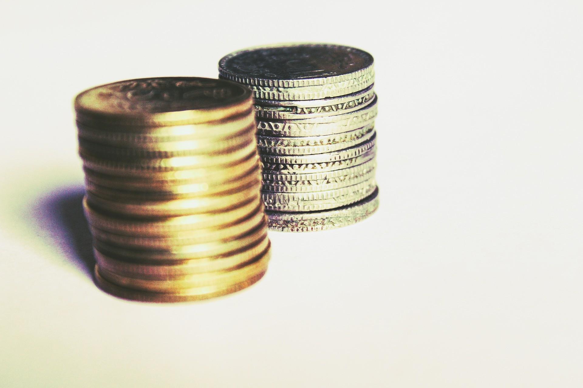 La Carte de crédit BPCE - Caractéristiques et Comment L'obtenir