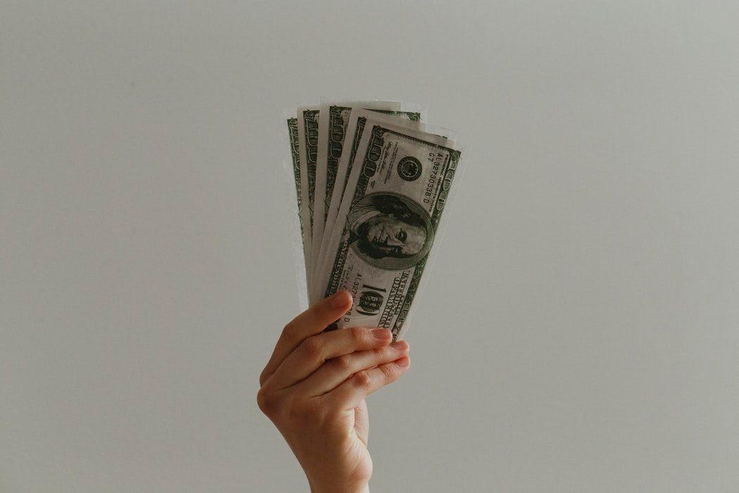Voici Comment Souscrire à la Carte de Crédit Valiant