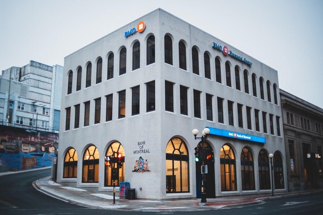 Découvrez les plus Grandes Banques d'Europe
