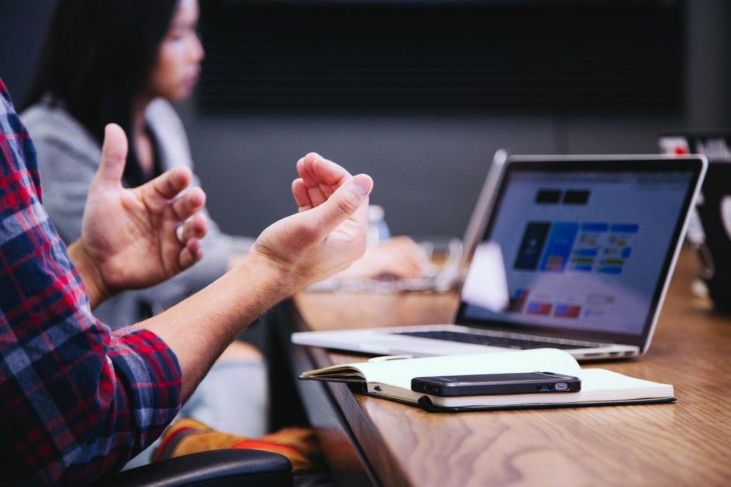 Découvrez Comment Financer des Projets Personnels Avec Franfinance