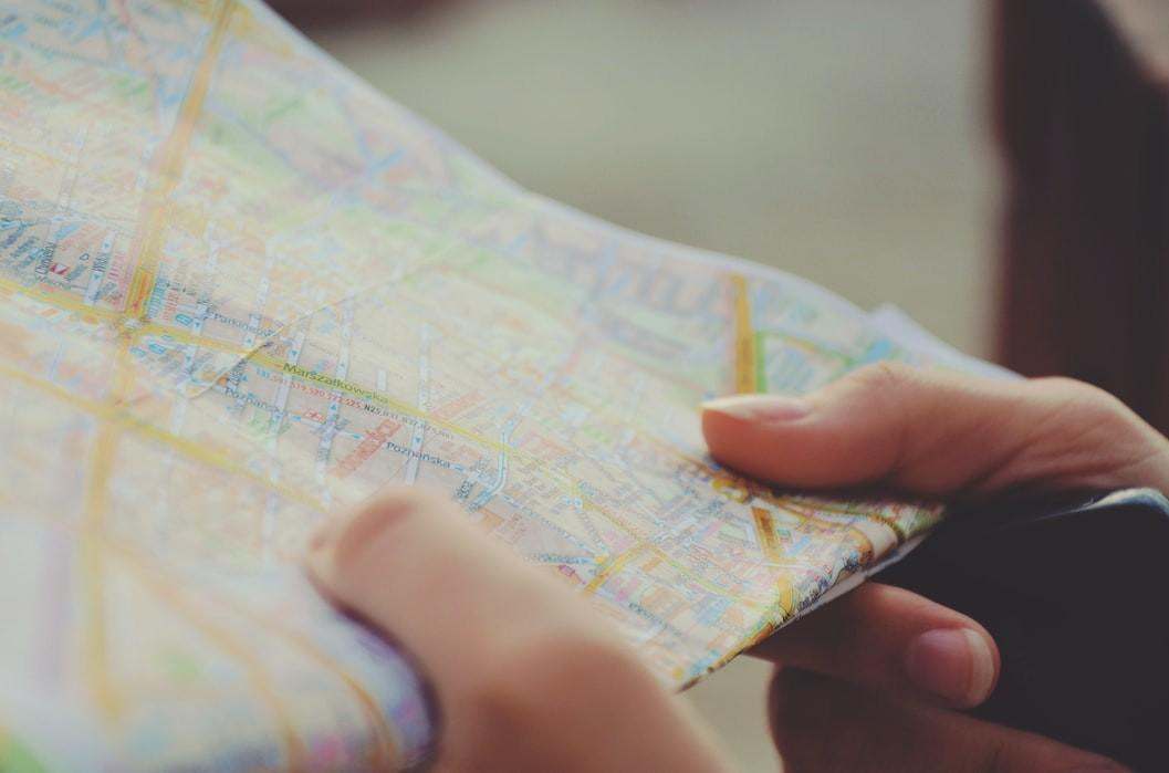Combien un Guide Touristique Gagne-t-il en France ?