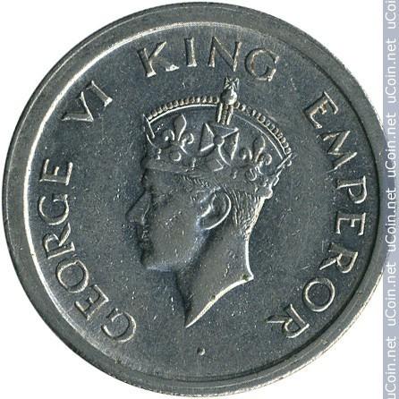 Voici les 12 Plus Anciennes Pièces de Monnaie du Monde