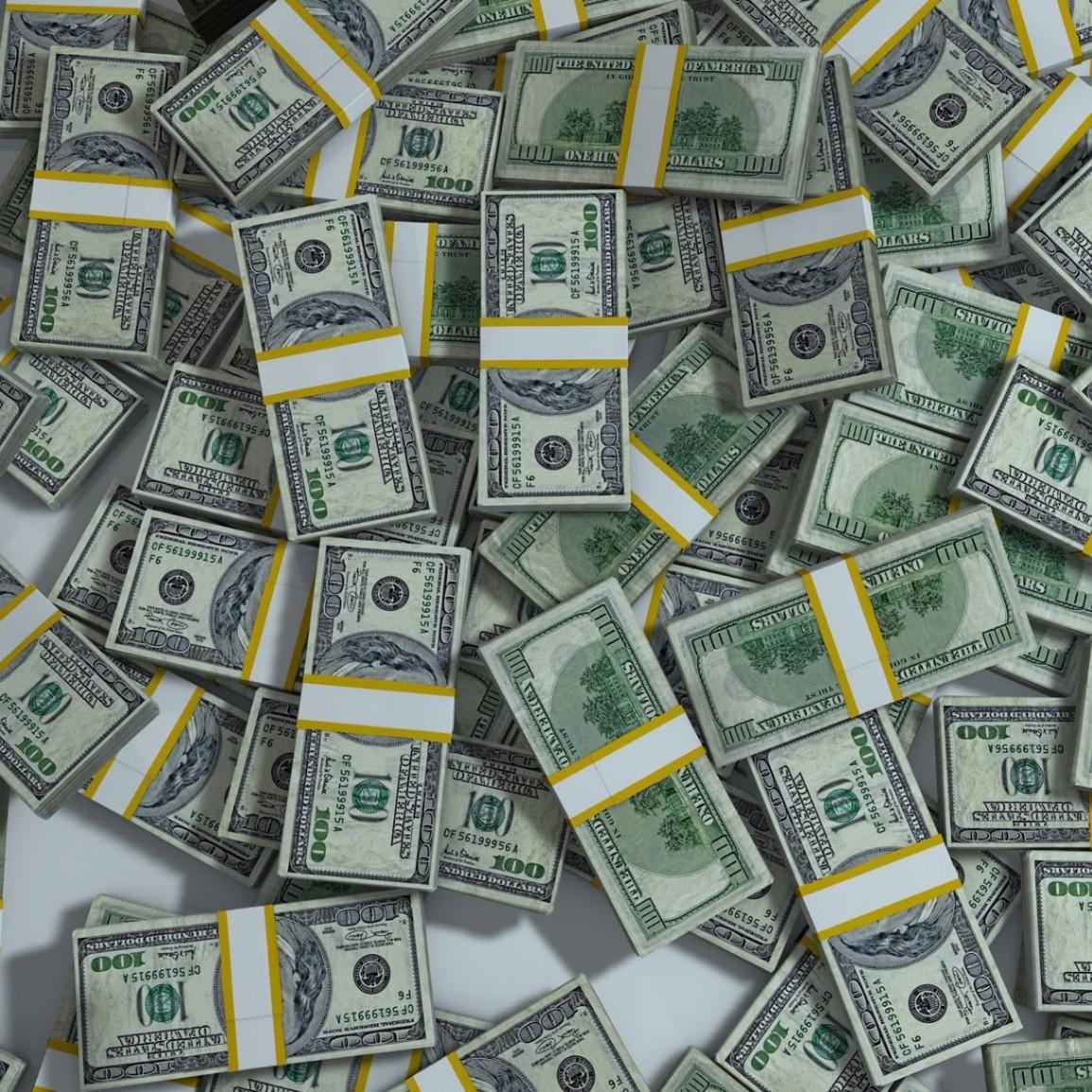 Les Milliardaires en Europe - Découvrez Comment Ils Gagnent de L'argent