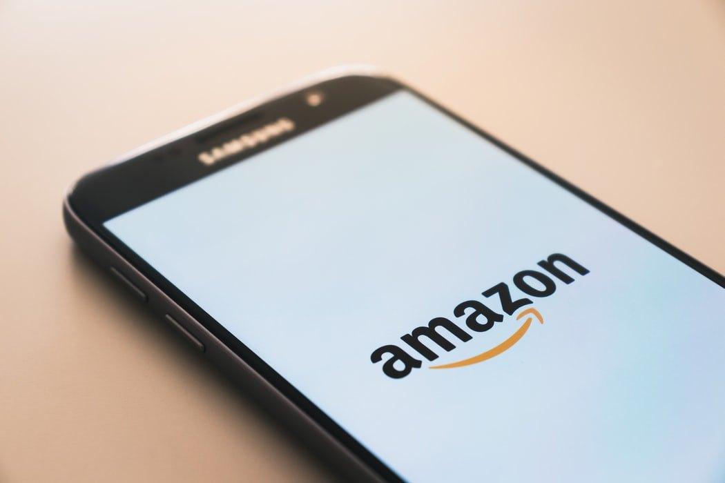 La Carte de Crédit Amazon Business Prime - Comment Souscrire à Celle-ci