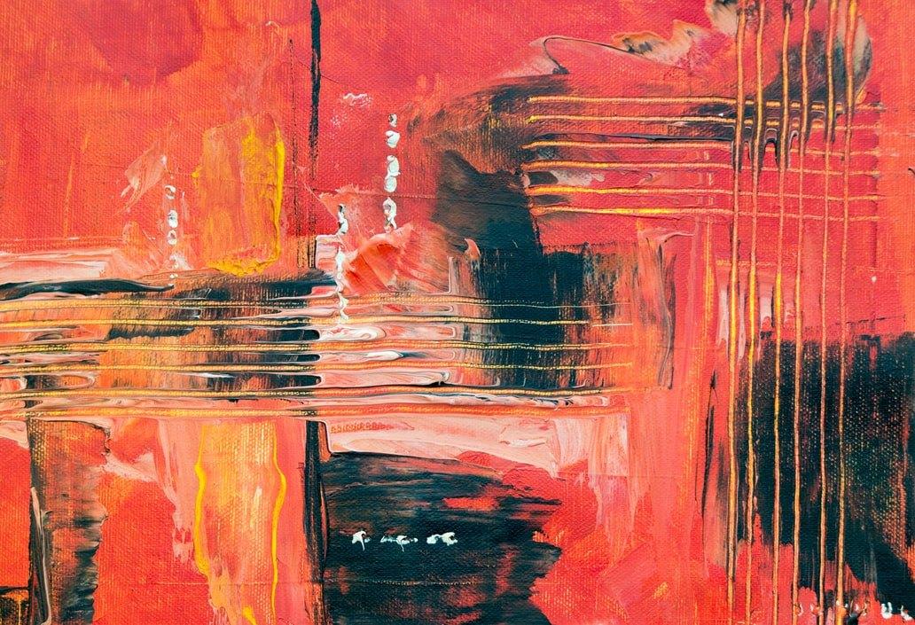 Les 12 Peintures les Plus Chères au Monde - Apprenez-en Plus à Propos de Celles-ci