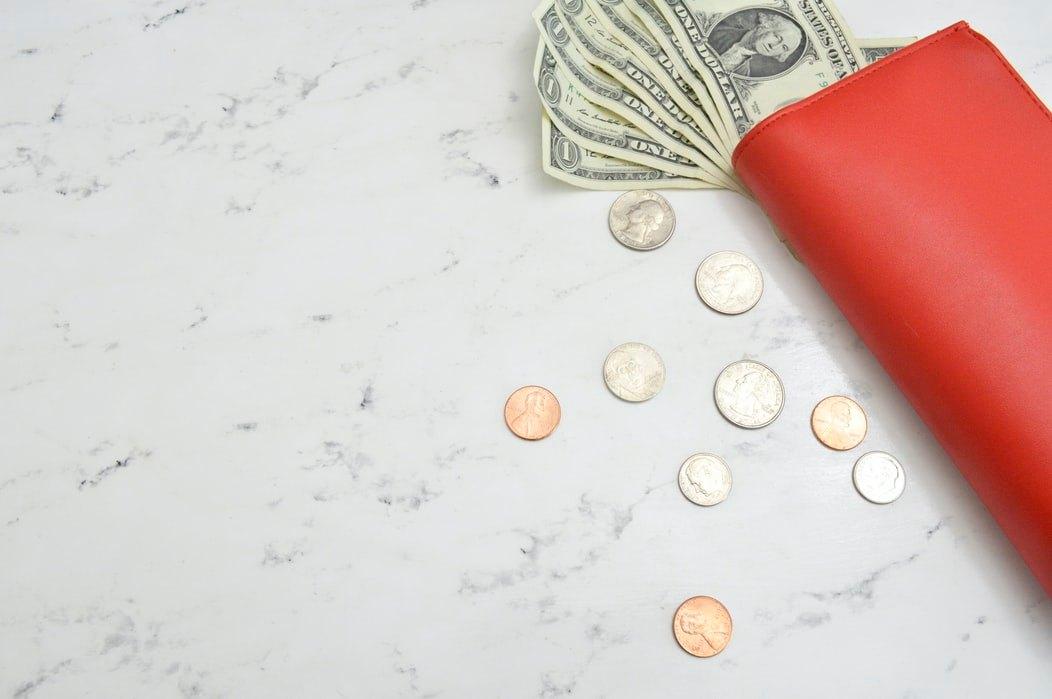 La Carte de Crédit OpenSky - Découvrez Comment la Demander