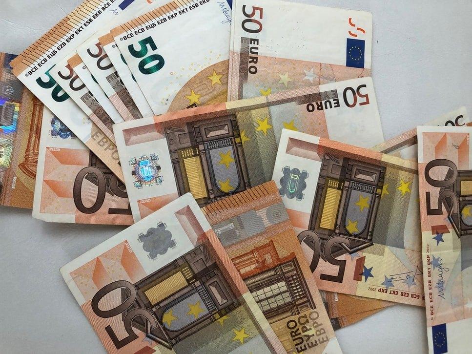 Découvrez le Top 20 des plus Grandes Banques Européennes en 2021