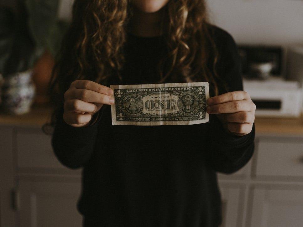 Voici Comment Obtenir la Carte de Crédit Upgrade