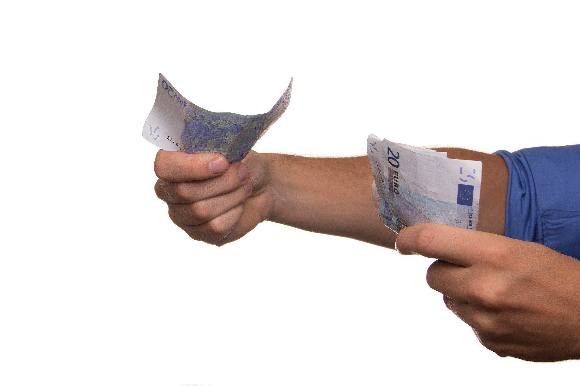 Prêt du Crédit Mutuel - Apprenez Comment Choisir et Financer une Voiture