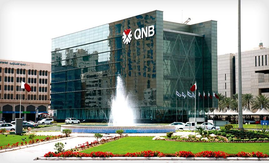 Découvrez Comment Obtenir la Carte de Crédit QNB Private World Elite