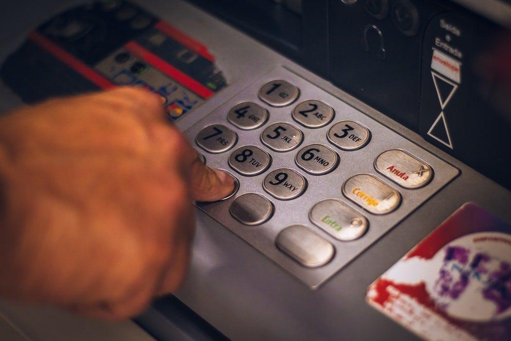 Carte Bancaire CB Visa Premier - Voici Comment la Demander
