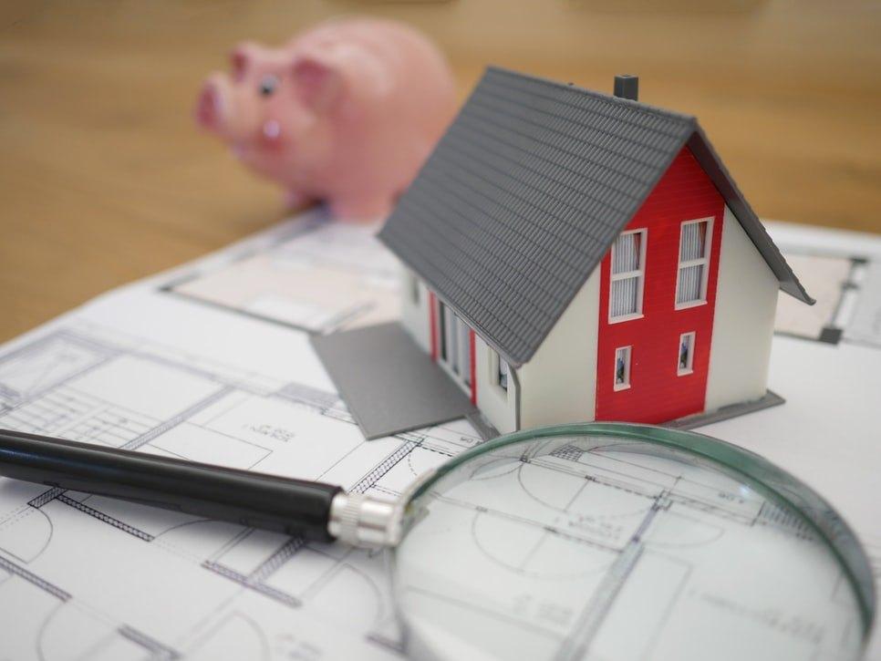 La Banque Rhône-Alpes - Comment Simuler un Prêt Immobilier en Ligne