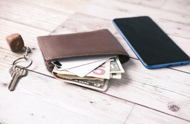 La Carte de Crédit de la Banque Milleis - Découvrez Comment la Demander